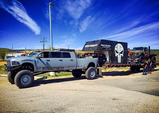 Pin By Blaze Mize On Bam Pickup Trucks Trucks Ram Cars