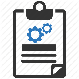 Auto Auto Insurance Car Insurance Policy Icon Download On Iconfinder Auto Service Car Insurance Auto
