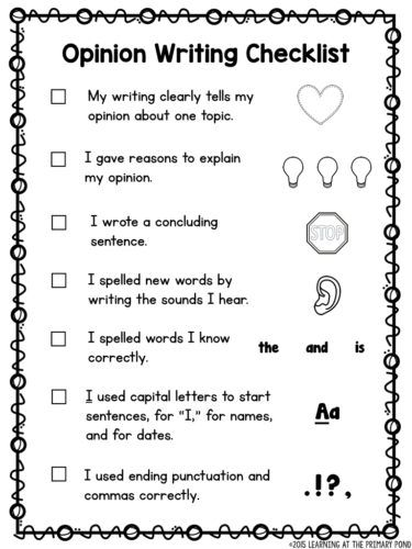 250c6c0c414de5a1934c8eb13b57d751  St Grade Letter Writing Template on rubric checklist, practice worksheets free printables, valentine's worksheet, prompts for, examples narrative, activities worksheets, samples worksheets, sight words worksheets, graphic organizers for,