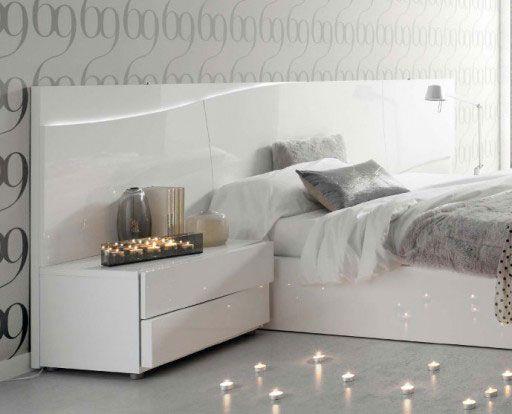 Decorar el dormitorio para el d a del amor dormitorio - Kibuc dormitorios ...