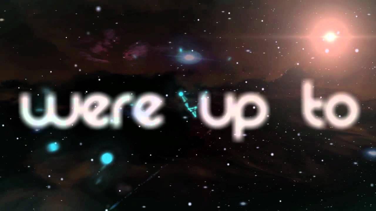 "Owl City - ""The Real World"" Lyric Video"