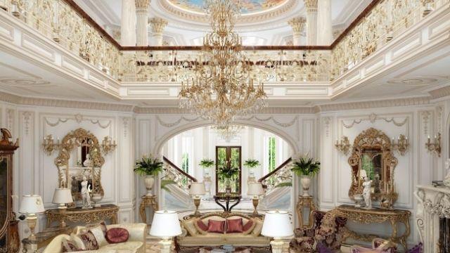 Uganda Luxury Villa Design Luxury Room Design Luxury Villa Design Luxury Interior Design Kitchen