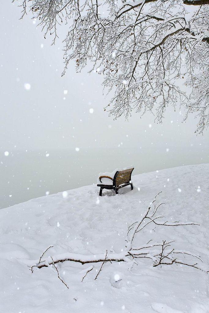 https://flic.kr/p/8Wc4ar   西湖的雪天
