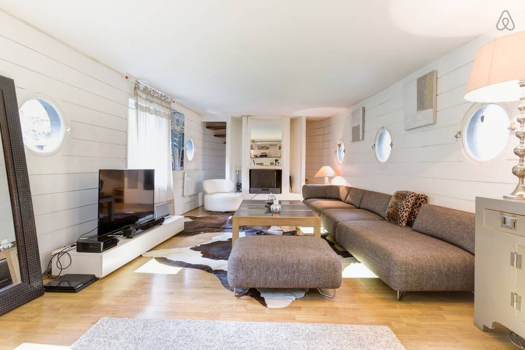 location peniche airbnb