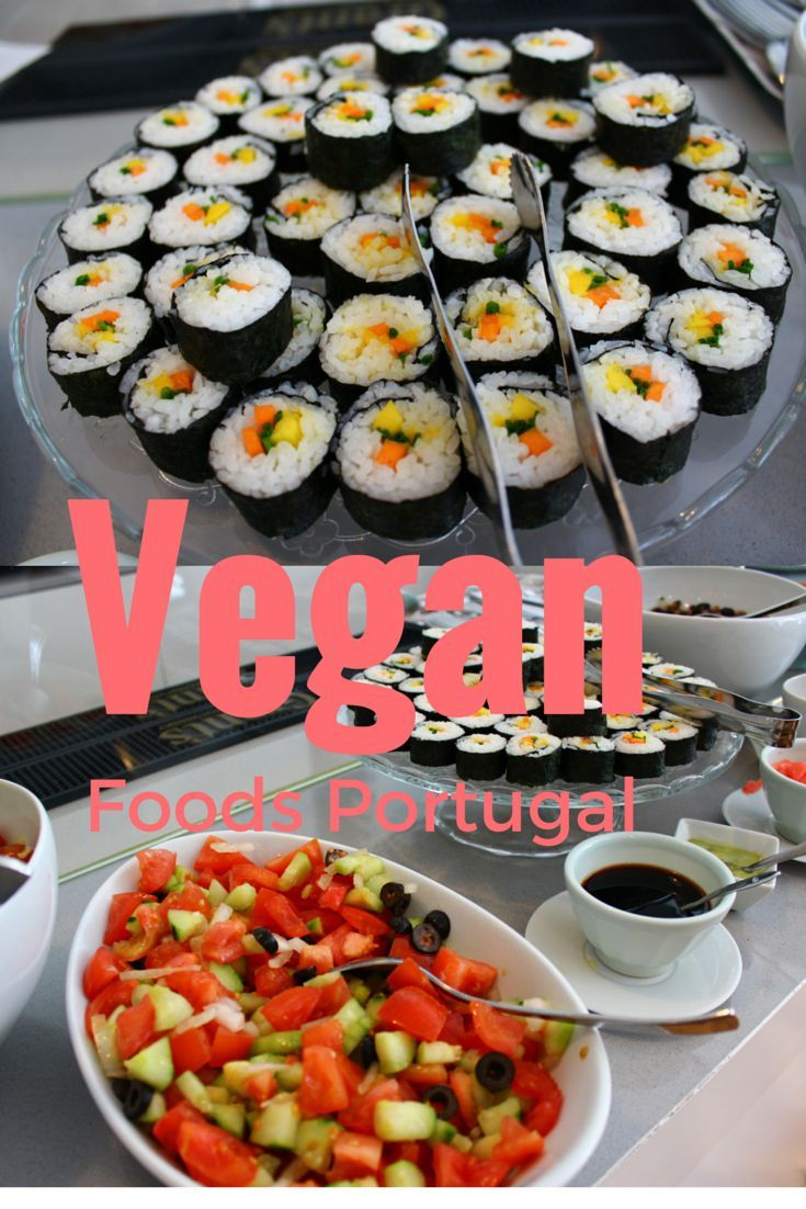 Great international food recipes mix pinterest portugal vegan foods in portugal forumfinder Choice Image