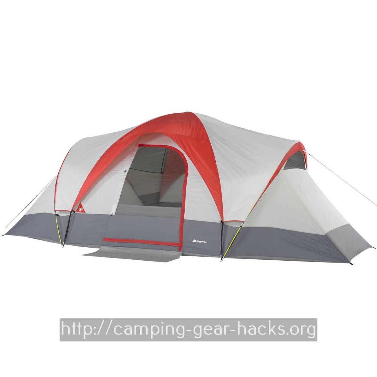 Camping packing website camping shower peoplemping hammock tent