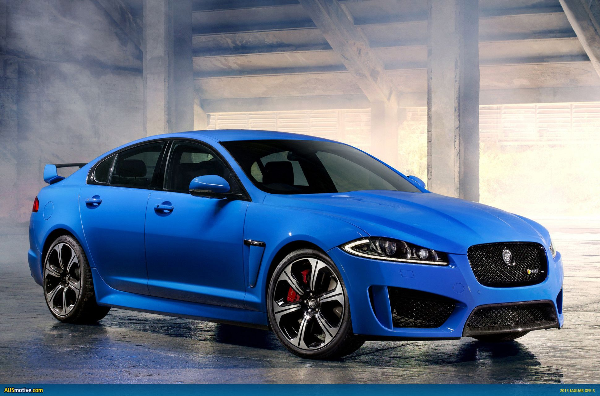 4 Jaguar Xf Rs Redesign And Idea in 4  Jaguar, Jaguar car