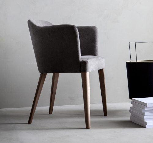 fauteuil_240_truman_origins_8149-gepaco