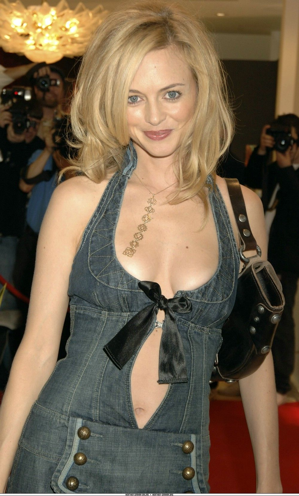 Heather Graham | Heather Graham | Pinterest
