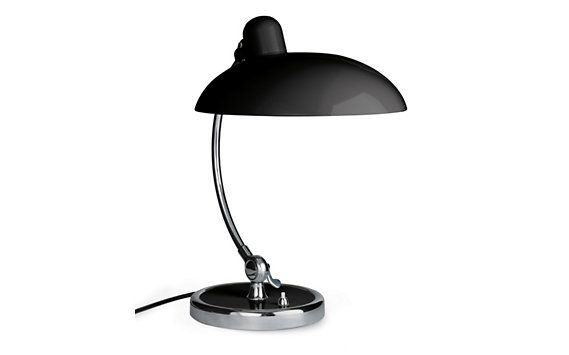 Kaiser Idell Luxus Table Lamp Wall Lamp Design Table Lamp Table Lamp Design