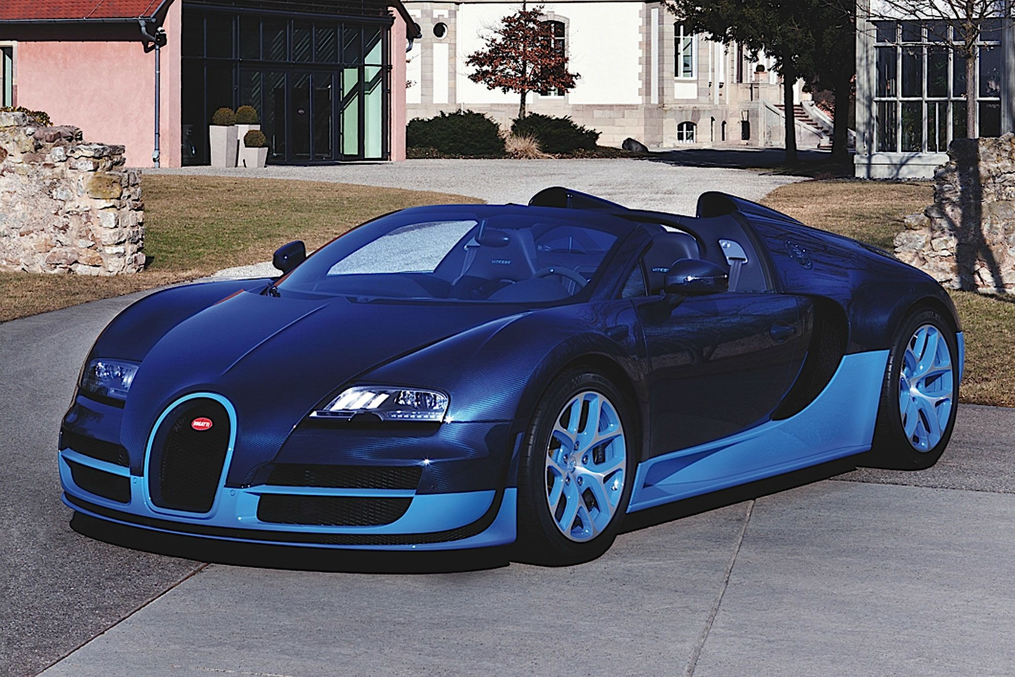 blue bugatti pictures 2012 bugatti veyron grand sport blue bugatti veyron c. Black Bedroom Furniture Sets. Home Design Ideas
