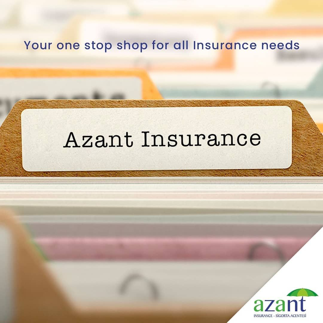 Your One Stop Shop For All Insurance Needs You Can Call Us On