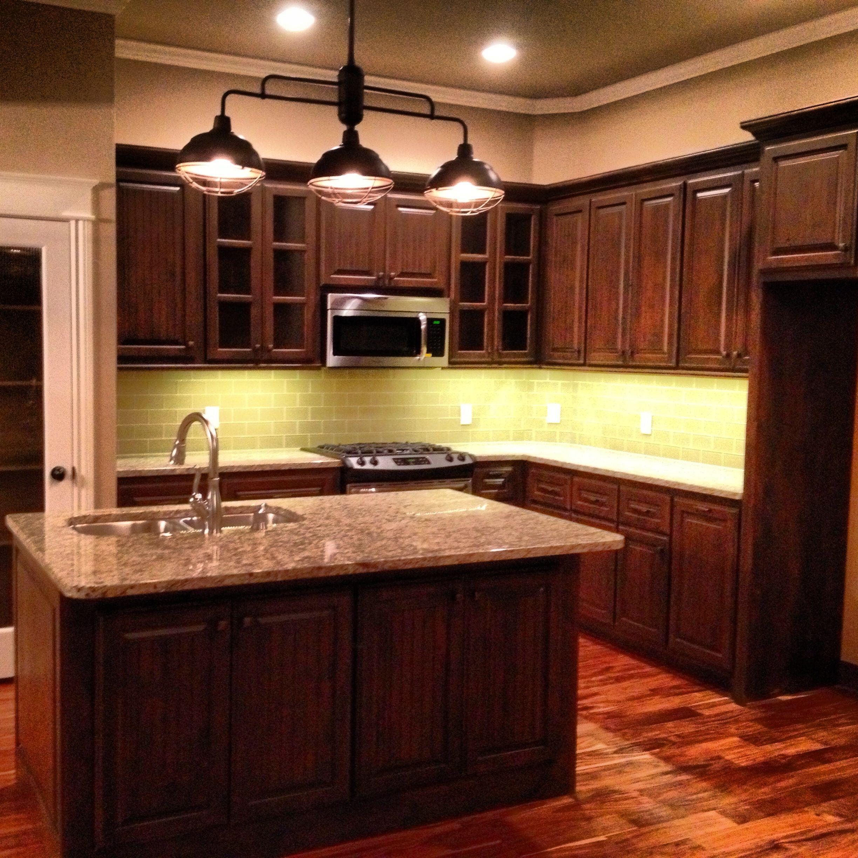 New Gold granite countertop Granite countertops