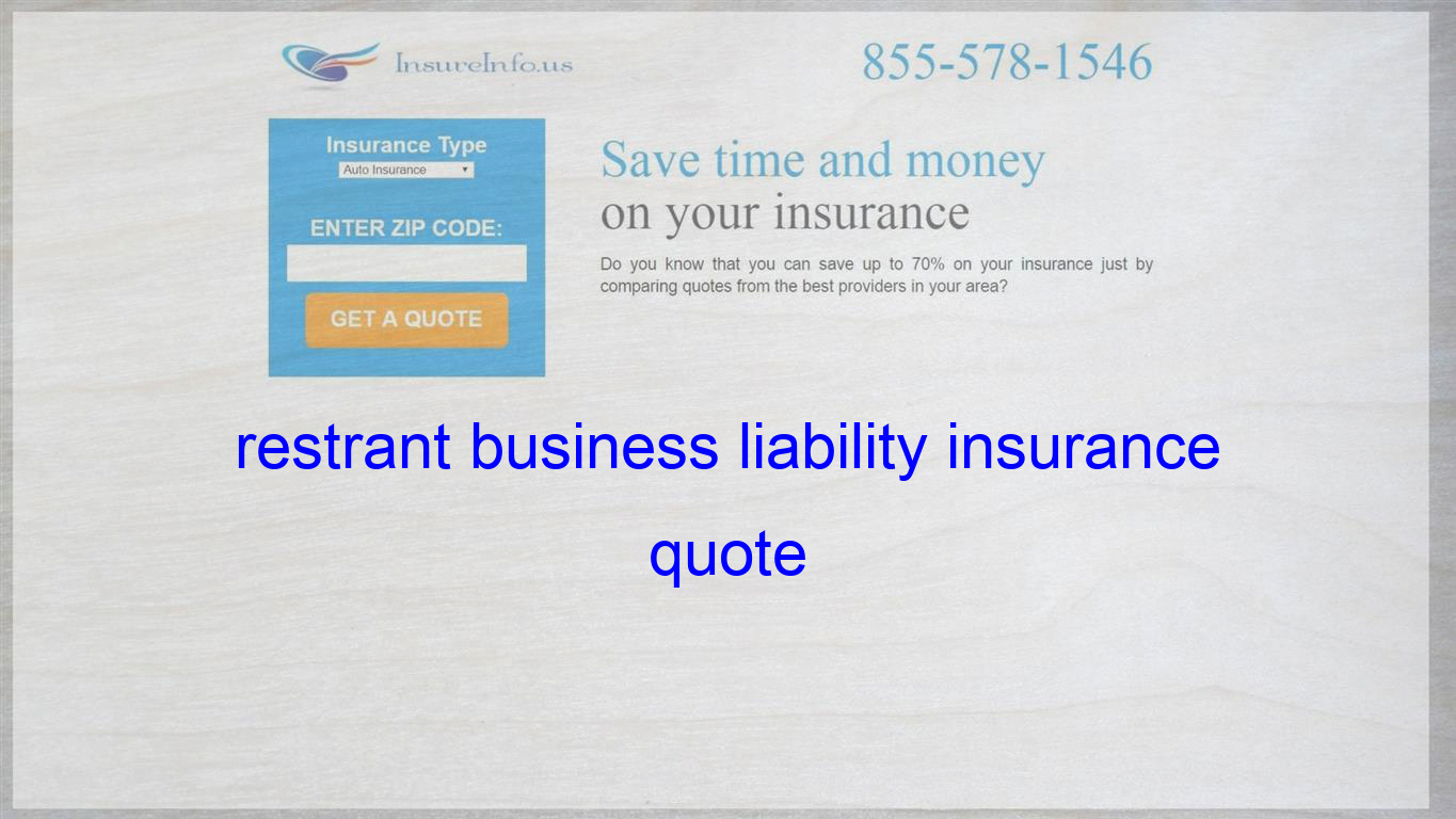 Good Pic Car Insurance Tips Carinsurance Thoughts Life