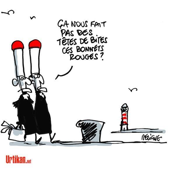 Poésie bretonne - Urtikan.net | Humour bretagne, Humour breton, Humour