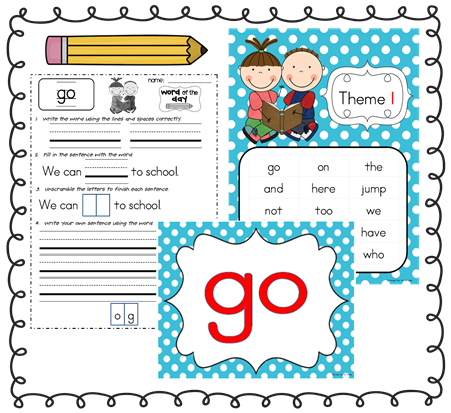 Sight Word Practice There Is Also A Neat Fact Practice Incentive To