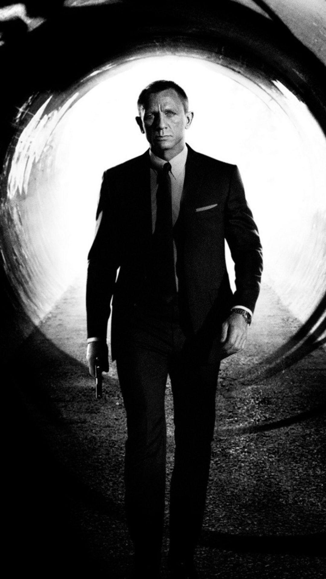 James Bond Iphone Wallpaper Chgland Info James Bond Movies Daniel Craig James Bond James Bond