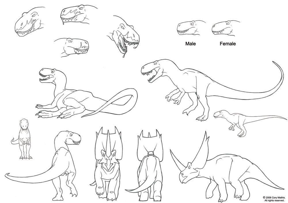 Animal Blueprint 3d ideas Pinterest - copy blueprint start animation