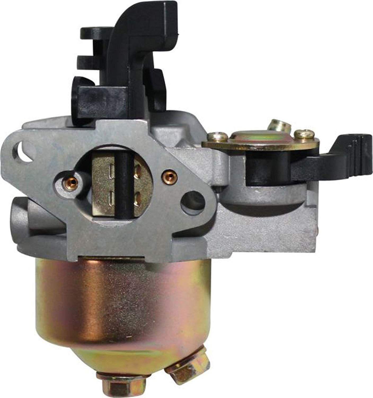 Carburetor For Honda GX100 3 HP Engine Mower Parts Land