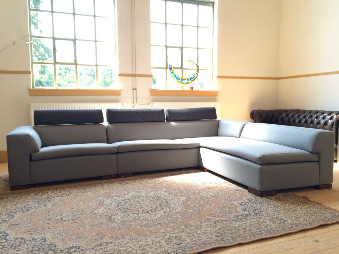 furniture custom skippy couch project archives i inc repair upholstery before sofa l tag