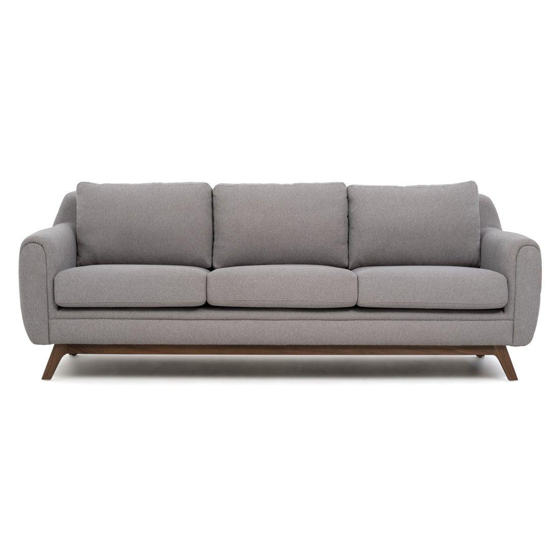 Sareen Meuble Canape Canape Lit Et Sofa Lit