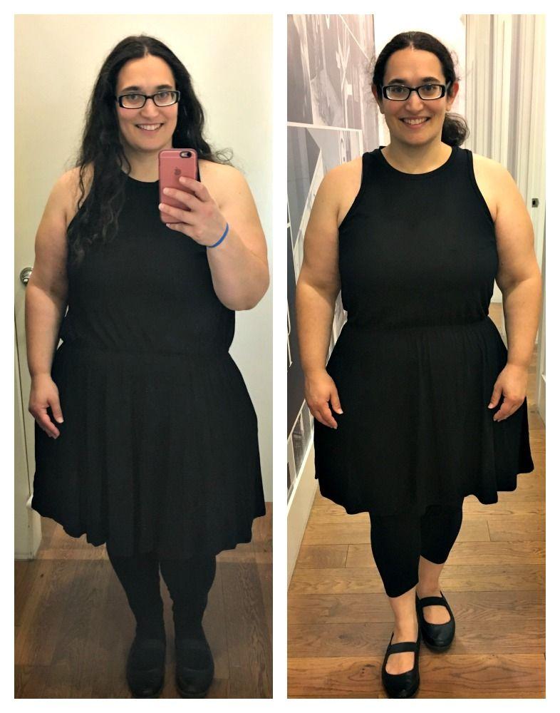 weight loss keto diet 4 months