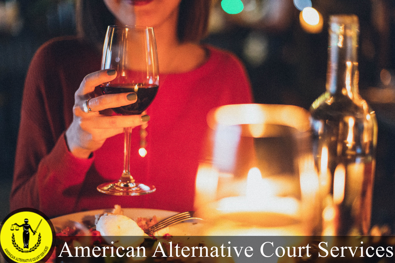 Shopliftingclassesatlanta Outofstateduievaluation Sapevaluationfordot Mrtclasses Cognitiveskillsclasses Angermanagementev Food Nutrition Wine Down