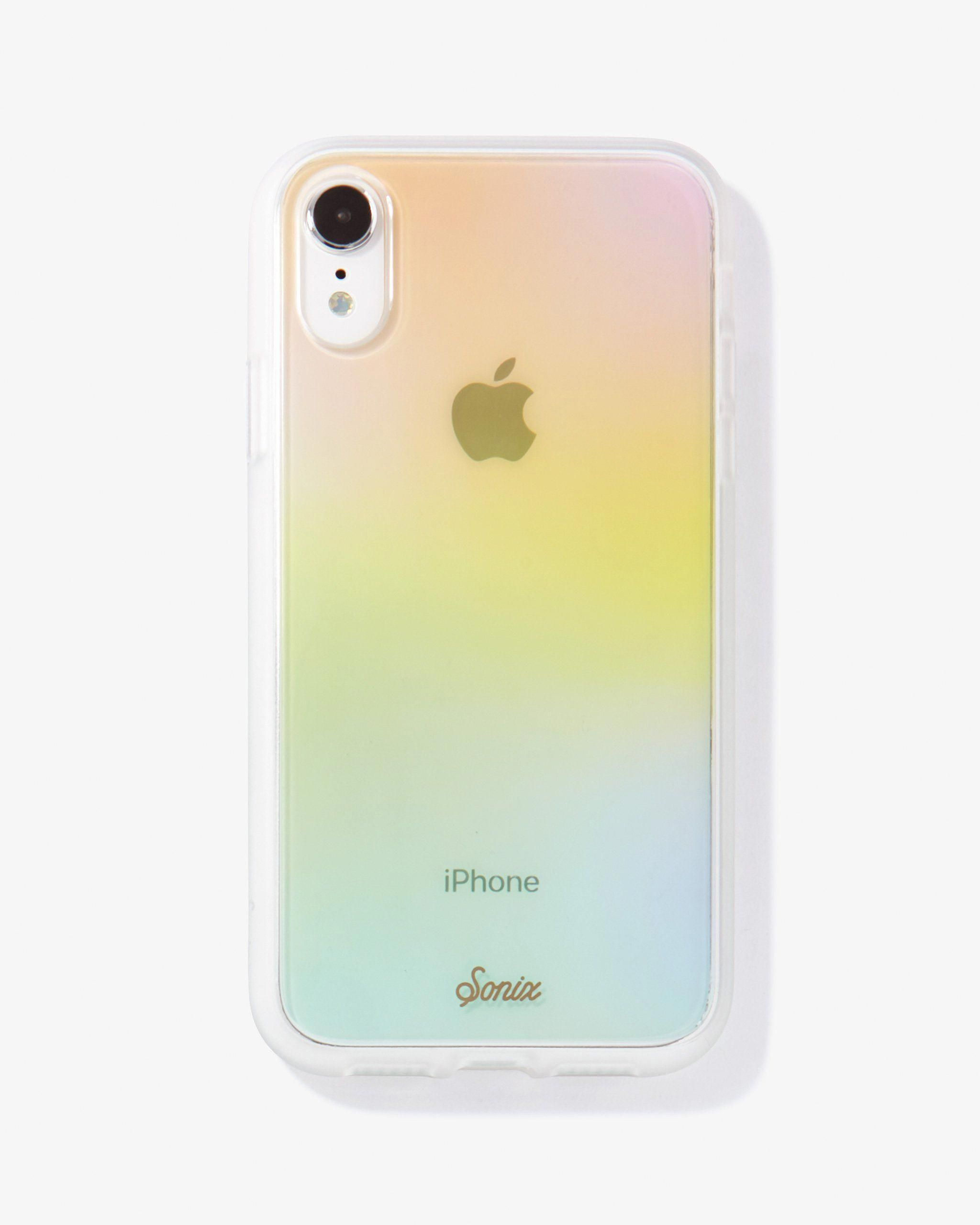 cover gommosa iphone 6s