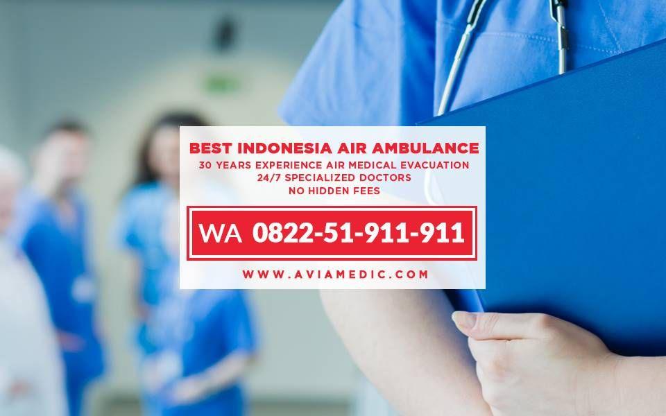 Medical Transportation Companies Air Med Medical Flight Transport Cost Emergency Ambulance Singa Medical Transportation Emergency Ambulance Medical Services