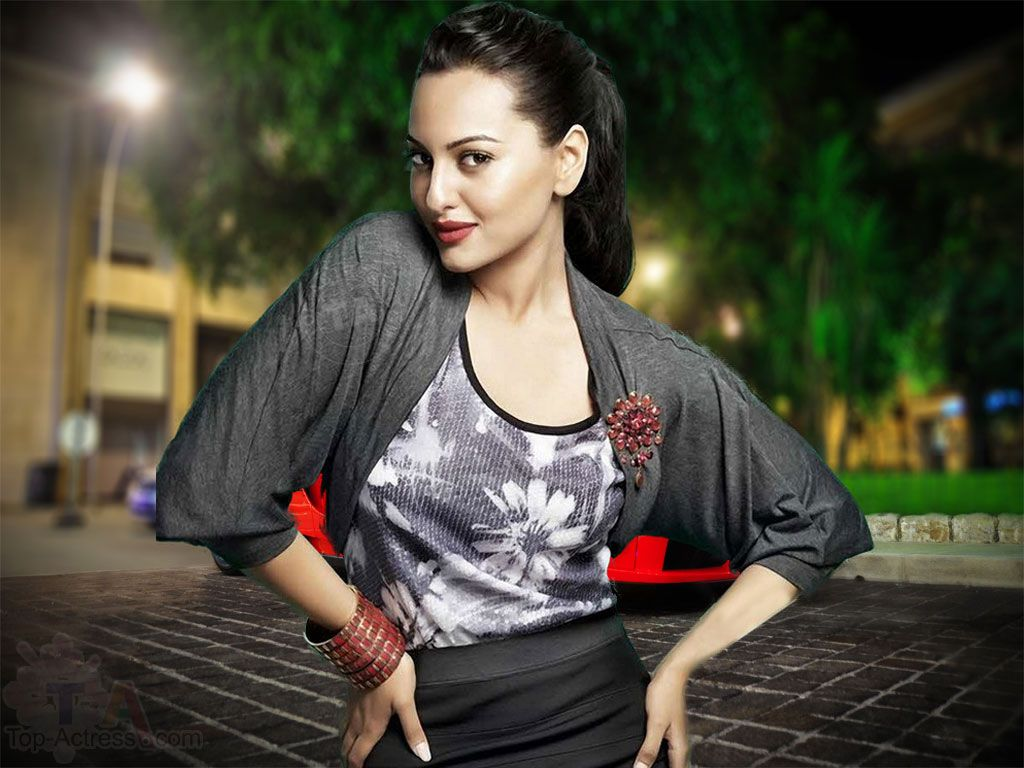 sonakshi sihna hot hd wallpapers and pictures | indian_actresses