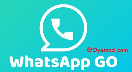 Whatsapp Go Apk V0 20 113l Download Latest Version 2021 Full Updated In 2021 Download Version Update Whatsapp