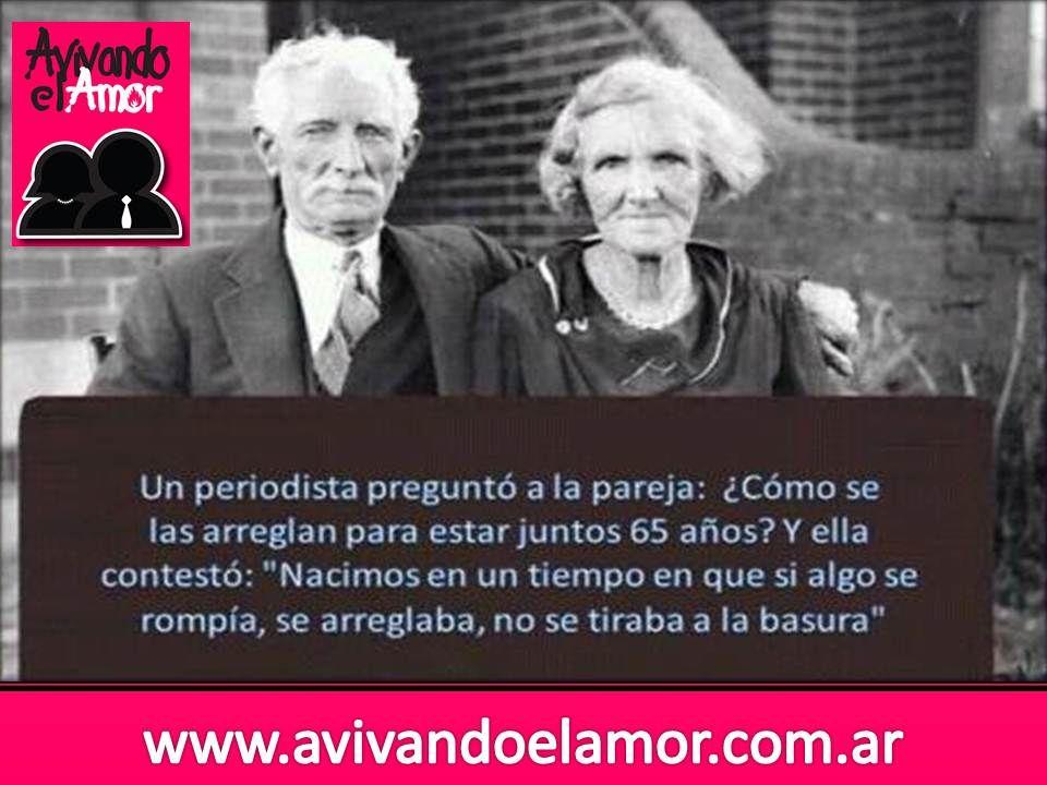 www.avivandoelamor.com.ar