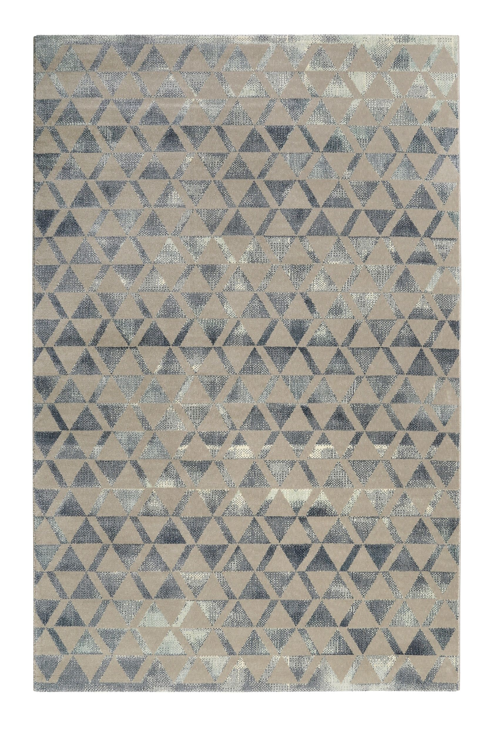 Teppich Grau Blau Silber Kurzflor Pearl 2 Wecon Home Kurzflor Teppiche Teppich Grau Teppich