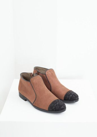 Shoes, Woman – Baby & Company