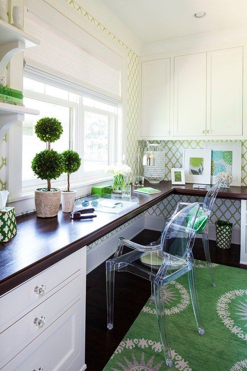Home Office Design Layout Free