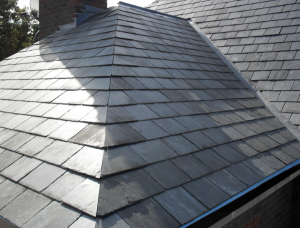 Affordable Slate Tile Roofs Plainfield Il Slate Roof Shingles Slate Roof Roof