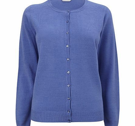 Bhs Cornflower Supersoft Crew Cardigan, cornflower This long sleeve crew cardigan is part of our supersoft basics range. This is a real every day essential which can be worn again and again. It feels extra soft too. Choose from many of our great fashi http://www.comparestoreprices.co.uk/mens-clothing-accessories/bhs-cornflower-supersoft-crew-cardigan-cornflower.asp