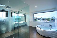 Kitchen Bathroom Photo Gallery | Modern Designs Photos