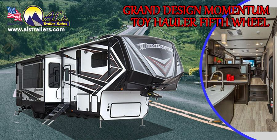 Alstrailers is the best Highway trailer dealers in new