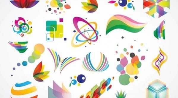 Logotipo Gratis Para Crear Logotipos En Linea Tendencias De Diseno De Logotipos Diseno De Arte Grafico Logotipos Creativos