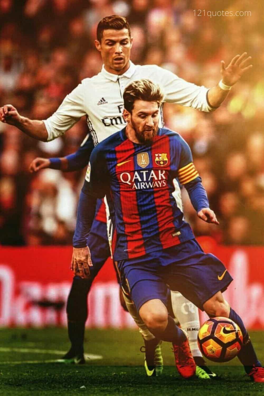 Cristiano Ronaldo Wallpaper In 2020 Cristiano Ronaldo Wallpapers Lionel Messi Ronaldo Wallpapers