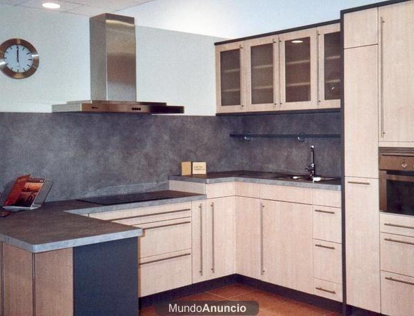 Imagen de http://www.unprecio.es/files/images/87/b/muebles-cocina ...