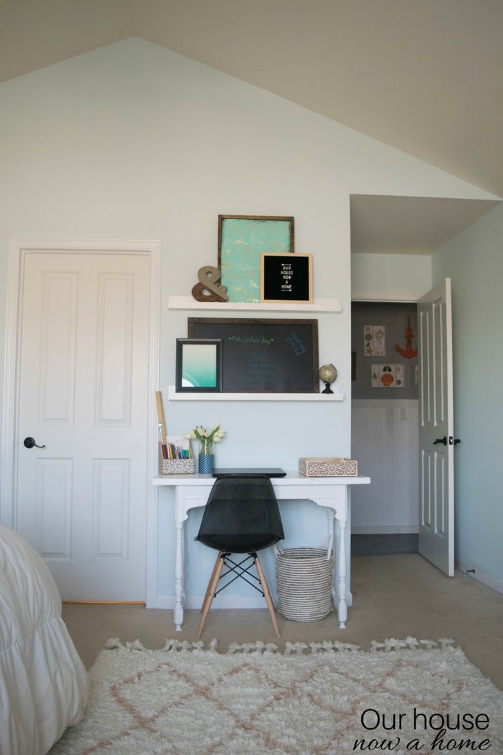 creating office work play. Simple Home Office Ideas, Creating A Space In Bedroom. Adding Function And Style Work Play G