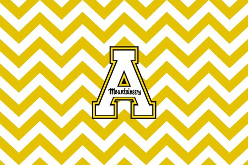 Appalachian State University Wallpaper Appalachian State University Desktop Wallpaper V University Interior Design Appalachian State University Appalachian
