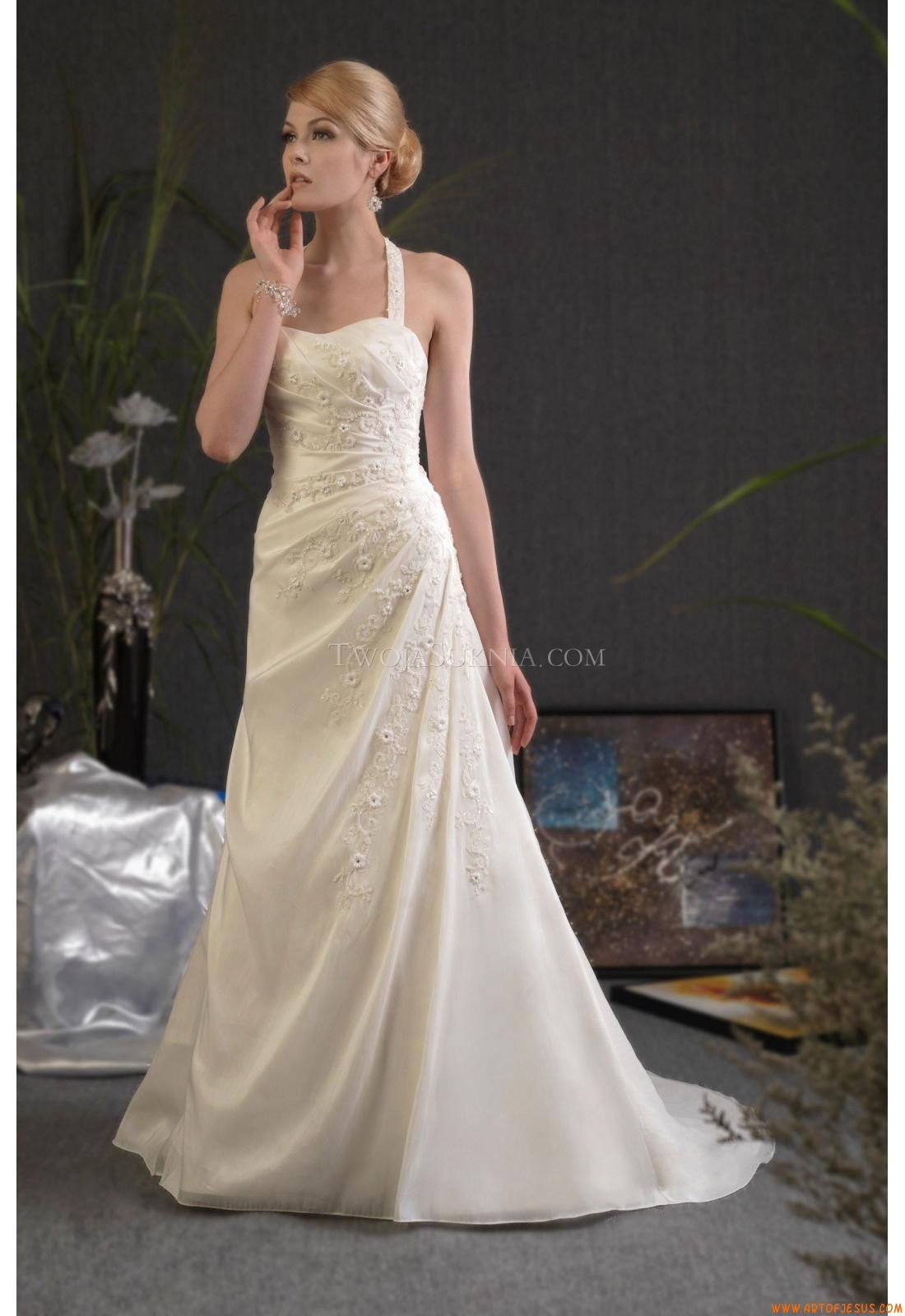 Wedding dresses venus at angel u tradition wedding