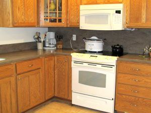 Pro #548686   Countertops BY Willett   Des Moines, IA 50313