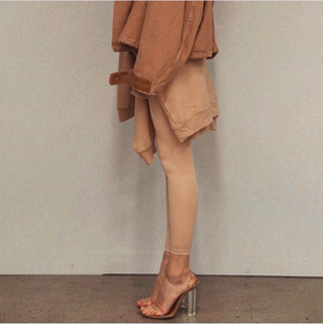 adidas kanye west yeezy season 1 Sexy Underwear