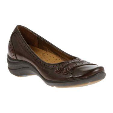 7f0692835316b Hush Puppies® Burlesque Slip on Shoe - JCPenney