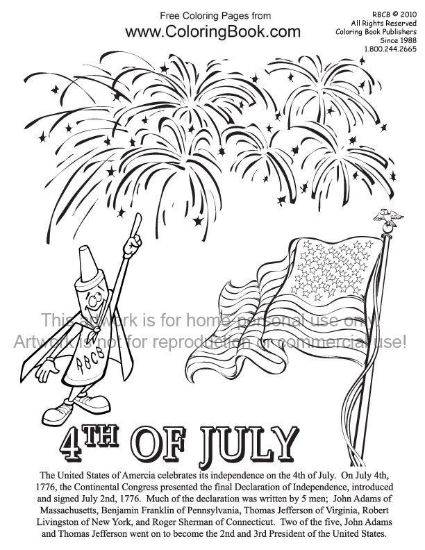 Coloring Pages Free Online Coloring Pages 4th Of July Free Online Coloring Online Coloring Pages Coloring Pages