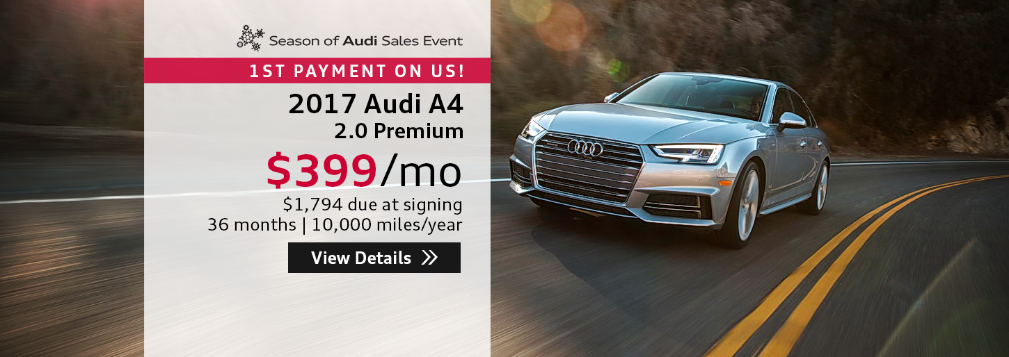 dealership featured coupe audi cod hyannis cape dealers htm in new incentives ma